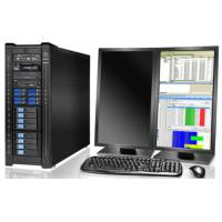 China Computer Forensic Software Tools GPU Password Recovery Server GPRS on sale