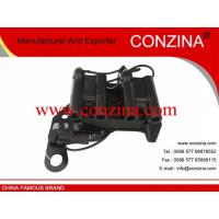 China auto parts ignition coil OEM 27301-22040 use fro Hyundai Elantra chinese supplier wholesale