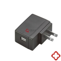 China UL/ cUL 60601 Standard Universal Wall Travel Charger 12W 5V 9V Medical Power Supply 12V 24V AC DC Adapter wholesale