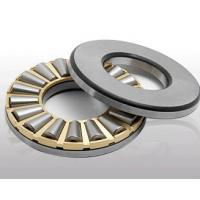 China Thrust Tapered Roller Bearing 9069456 M wholesale