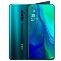 China OPPO RENO 10X ZOOM SMARTPHONE 8GB+256GB wholesale