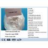 China 99% Purity Tadalafil Sex Enhancing Drugs Powder CAS 385769-84-6 Cialis wholesale