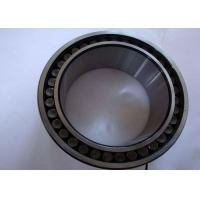 China 21305CC Cylindrical Bore,Steel Cage,Normal Clearance,Size 25 × 62 × 17mm Self - Aligning Roller Bearing wholesale