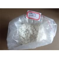 China Primobolan Methenolone Enanthate Steroid Real Injectable Steroids on sale