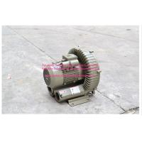 China 220V Air Blower Outdoor Pond Pump For Swimming Pools Using F Class wholesale