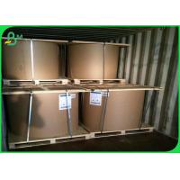 China Noodle Box Cup / Food Tray Paper Card Board With 100% imported wood pulp wholesale