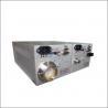 China 600W wavelength dispersive X ray generator wholesale