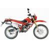 Buy cheap EC Dirt Bike / Pit Bike(HK150GY-4) from wholesalers