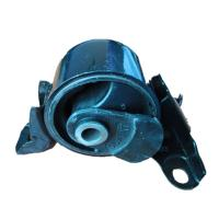 China Rubber Assembly Transmission Mount Replacement AT Honda Civic 50805-S5A-A81 50805-S5A-992 wholesale