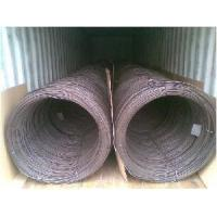 China Steel Wire Coil wholesale