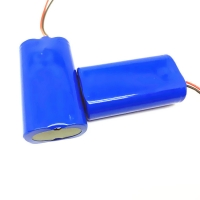 China LG 18650 3.7V 4000mAh Liion Battery Pack Within 1C Rate wholesale