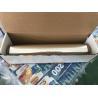China Disposable Food Grade Aluminium Foil , Food Grade Aluminum Sheet Moisture Proof wholesale