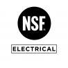 China Quanzhou NSF certification wholesale