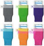 China Universal Socks for Apple iPod Nano Video Classic Touch iPhone 3G iPhone 4G wholesale