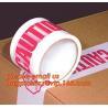 China BOPP jumbo roll Bopp packaging tape Bopp printing tape BOPP color tape Super clear packing tape,BAGEASE BAGPLASTICS PACK wholesale