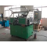 China DC motor armature coil winding machine WIND-STR wholesale