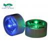 China Outdoor 1 LED Solar Power LED Lighting Lamp Garden Decoration Light park wholesale