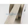 China Abrasion Resistant Emi Shielding Sleeve Weave Design Easy Installation wholesale