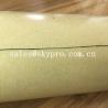 China Rubber Anti Corrosion Butyl Rubber Mat Roll High Property Anti Corrosion Tape wholesale