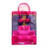 China Disney PP Tote bag,nice shopping bag PP packaging bag wholesale