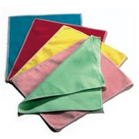China velvet eyewear leans cleaner cloths for eyeglasses cleaning wholesale