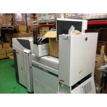 Buy cheap Noritsu QSS3701HD from wholesalers