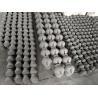 China Silicon Carbide Ceramic Sisic / Sic Desulfurization Pressure Spray Nozzle wholesale