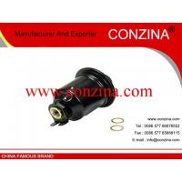 China Fuel filter for mitsubishi lancer OEM MR204132 high quality from china wholesale