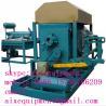 China making paper tray equipment egg tray producing machine wholesale
