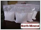 China Light Calcium Carbonate on sale