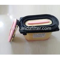 China High Quality Air Filter For Caterpillar 3466687 3466688 wholesale