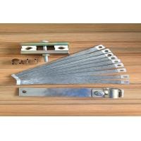 China Heating Element Clamp wholesale