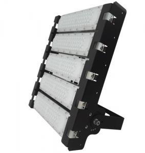 China High Brightness 240v Led Outdoor Flood Light 3030 310*410*140mm CE Certificate wholesale