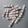 China Powder Part Venturi Throat Standard Flow Replacement 249504 174215 114223 114221 wholesale