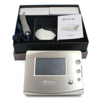 Buy cheap Small Permanent Makeup Equipment For Eyebrows / Lip Micropigmentation MTS And from wholesalers