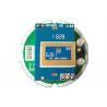 China Remote Controllable Microwave Alarm Sensor Enhanced Detection Range wholesale