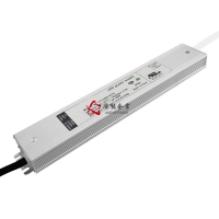 China UL 61347 Certified 100W 24V 4.16A LED Driver IP67 Waterproof 24V 36V 48V Switching Power Supply for Outdoor Lighting wholesale