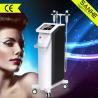 China Sanhe Wholesale price !!Micro needle rf and Fractional RF Fractional Fractional RF machine wholesale