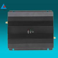China Indooor dcs booster 1800mhz signal amplifier mini dcs repeater wholesale