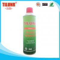 China TILUNR GAS Marks & Gasket Remover wholesale