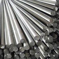 China Hot-forging stainless steel uns 31254 bars SS round bar price per kg wholesale