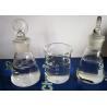 China Cas No. 5292-43-3 ,  Tert-butyl bromoacetate , Bromoaceticacid tert-butyl ester , alkylating agent wholesale