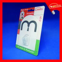 Buy cheap Gooday New Product hook from wholesalers