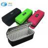 China Mini Colorful Portable Travel EVA Hard Carry Case Bag For Mini Bluetooth Speaker Sound wholesale