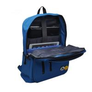 China Cheap price Design customized logo & size wholesale laptop backpack school bag wholesale
