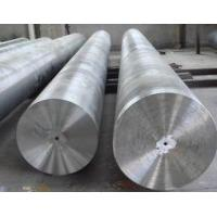 China Nickel Alloy ASTM SB166 Inconel 600 Alloy 600 UNS N06600 square bar flat bar wholesale