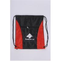 China Customized drawstring bags for promotion-HAD14031 wholesale