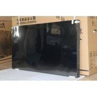 "China 55"" SAMSUNG LCD Panel Video Wall LTI550HN11 RoHS Compliant For Digital Signage wholesale"