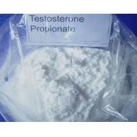 China 57-85-2 Raw Steroid Powders wholesale