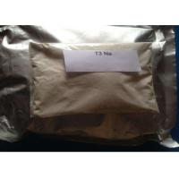 China Anti Estrogen Post Cycle Therapy Steroids Liothyronine Sodium T3 for Weight Loss wholesale